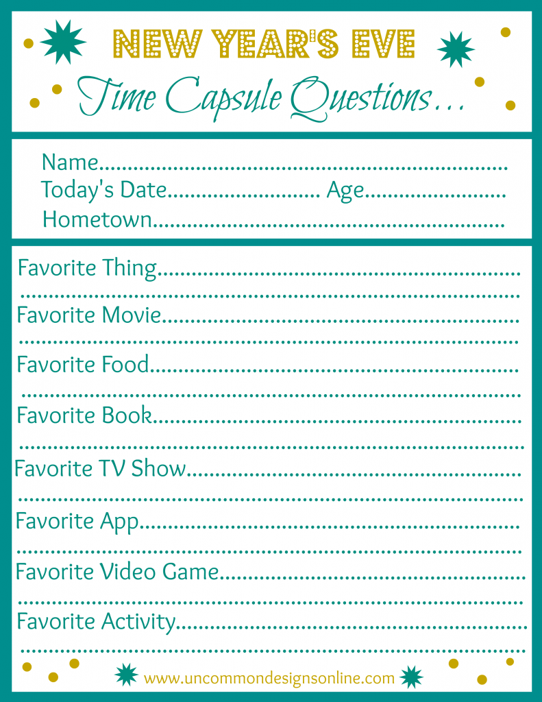 New-Years-eve-time-capsule-printable-791x1024
