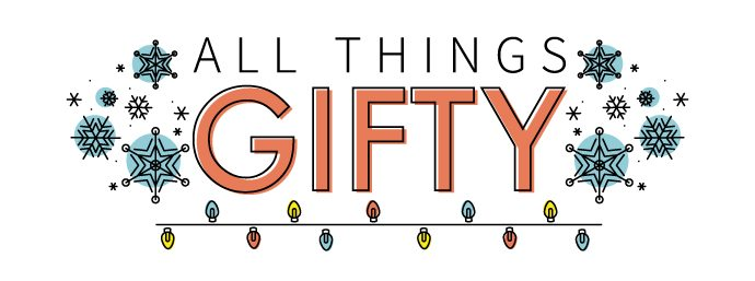 all_things_gifty