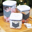 bhg-pantry-containers