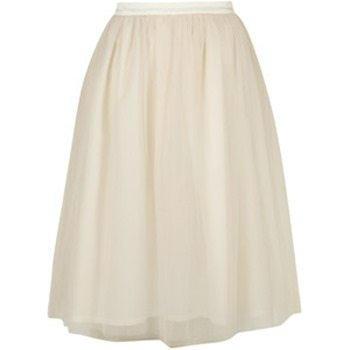 dorothy-perkins-skirt
