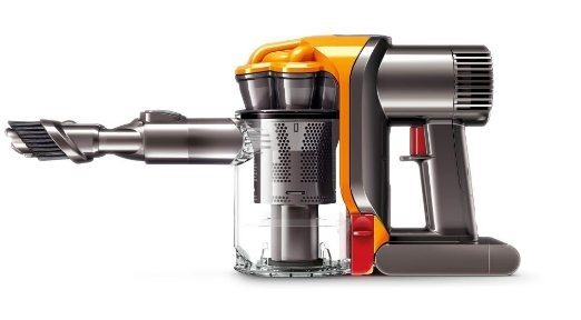dyson-handheld-vacuum-cleaner