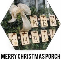 merry-christmas-porch9.jpg
