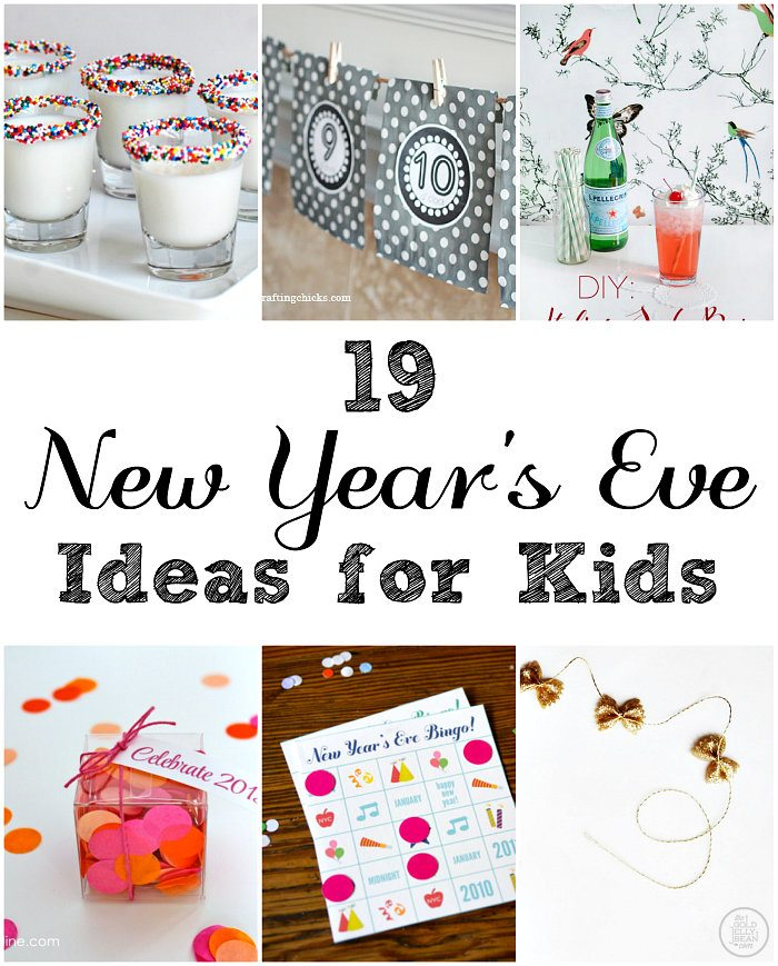 new-years-ideas-kids
