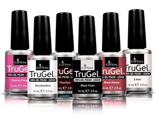 trugel-ezflow-polish