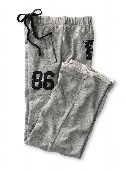 victoria-secret-sweats