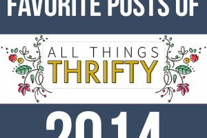 Favorite Posts of 2014 copy
