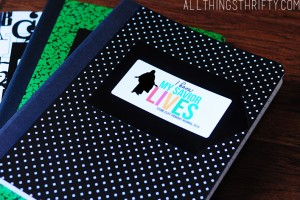 Primary notebooks 2015 theme LDS small