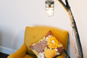 easy_diy_branch_light_2148