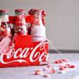 soda-bottle-valentine