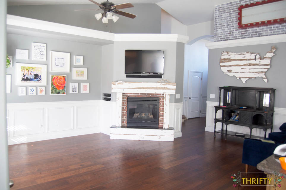 Cool Home Legend Wood Flooring Gallery - Home Decorating Ideas ...