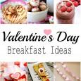 valentine-breakfast