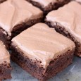 Chocolate_Frosted_Brownies11