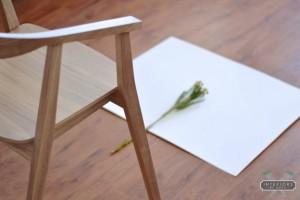 DIY-easy-gallery-wall-prints