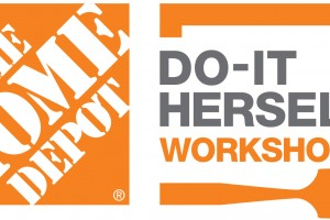 Do it Herself (DIH) Workshop Locally April 16th!