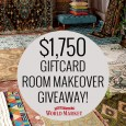room-makeover-giveaway-button