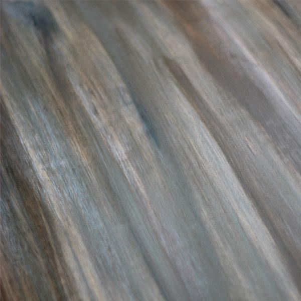 ATT Weathered Wood Table 12 U201c