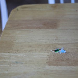 ATT Weathered Wood Table 3