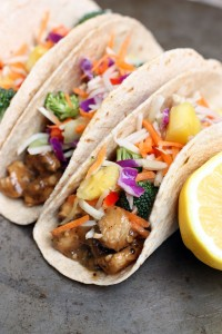 Thai_Peanut_Chicken_Tacos