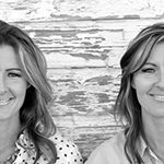 Fancy Farm Girls
