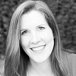 Lauren from Tastes Better from Scratch