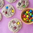 best monster cookie recipe ever