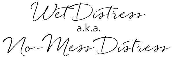ATT Wet Distress 5a
