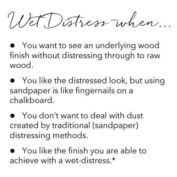 ATT Wet Distress 6a