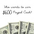 giveaway-paypal