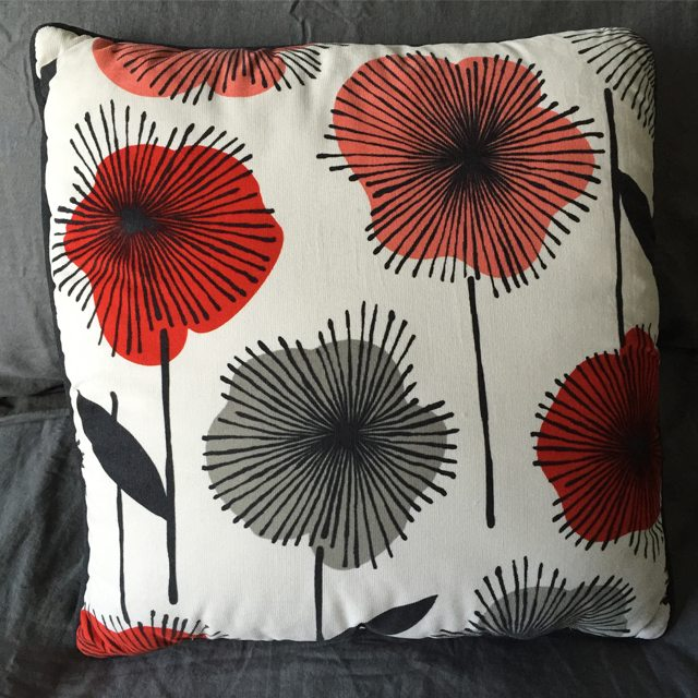 Target Clearance Throw Pillow : Clearance Sticker Bedroom Makeover
