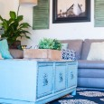Colorful Living Room Decor A (7 of 10)