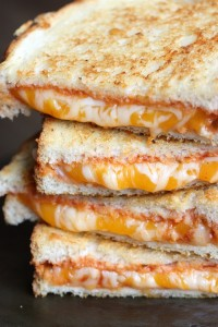 Italian_Grilled_Cheese