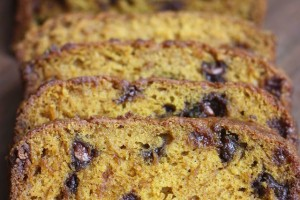 Pumpkin_Chocolate_Chip_BreadATT2