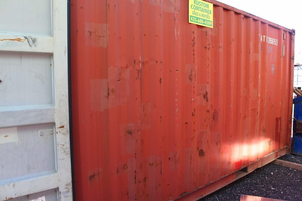 YESCO+container+picts+017