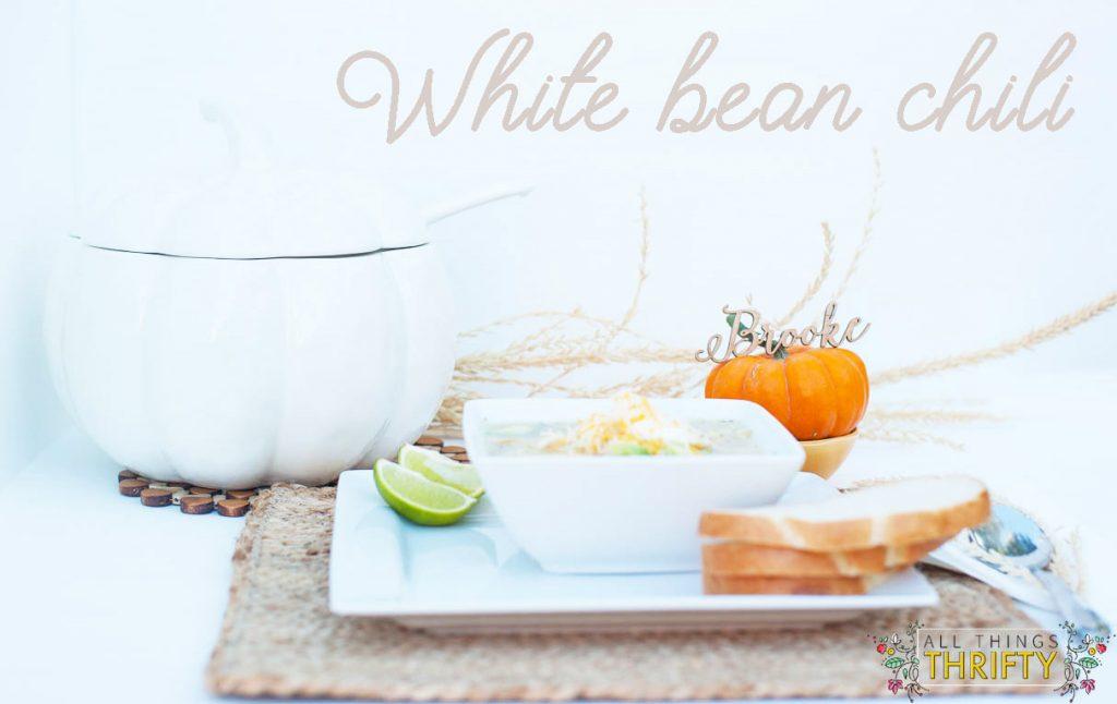 Fall-Soup-White-Bean-Chili