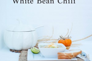 Fall Soup White Bean Chili with Text-2