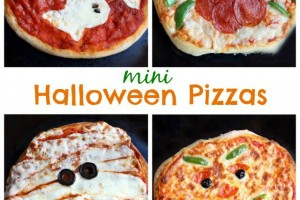 Mini_Halloween_Pizzas_Collage