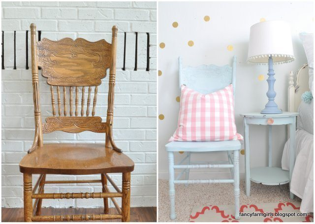 chair makeover-001