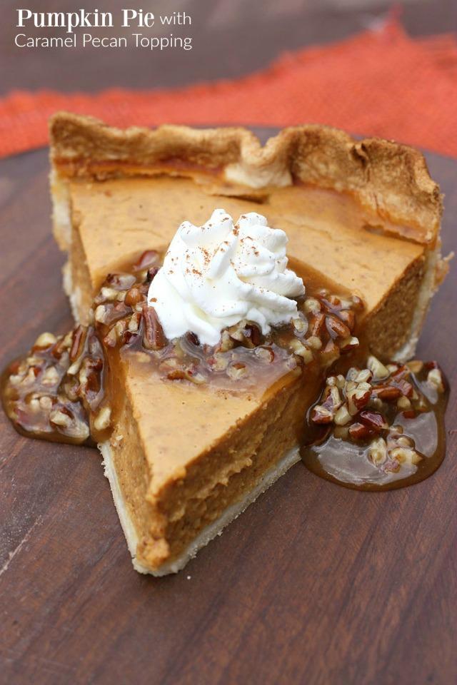 Pumpkin_Pie_with_Caramel_Pecan_Topping1
