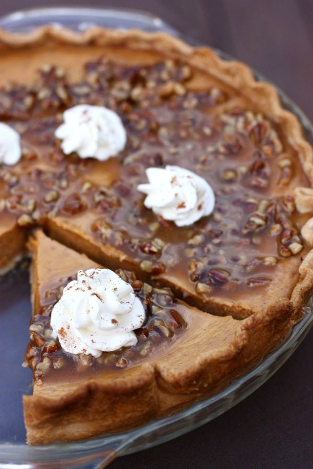 Pumpkin_Pie_with_Caramel_Pecan_Topping3