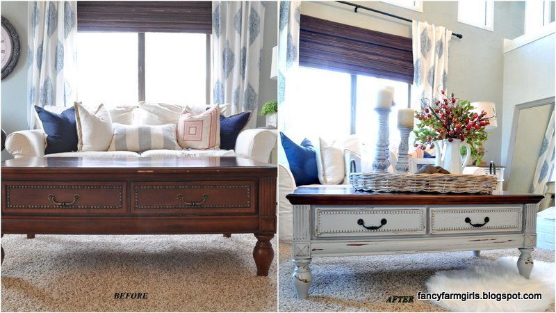 coffee table makeover-001