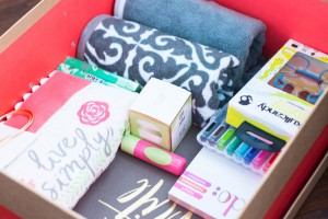 my favorite things giveaway 2015 gift ideas