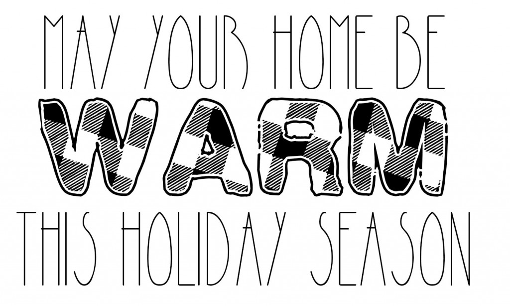 Home-be-Warm-1024x614