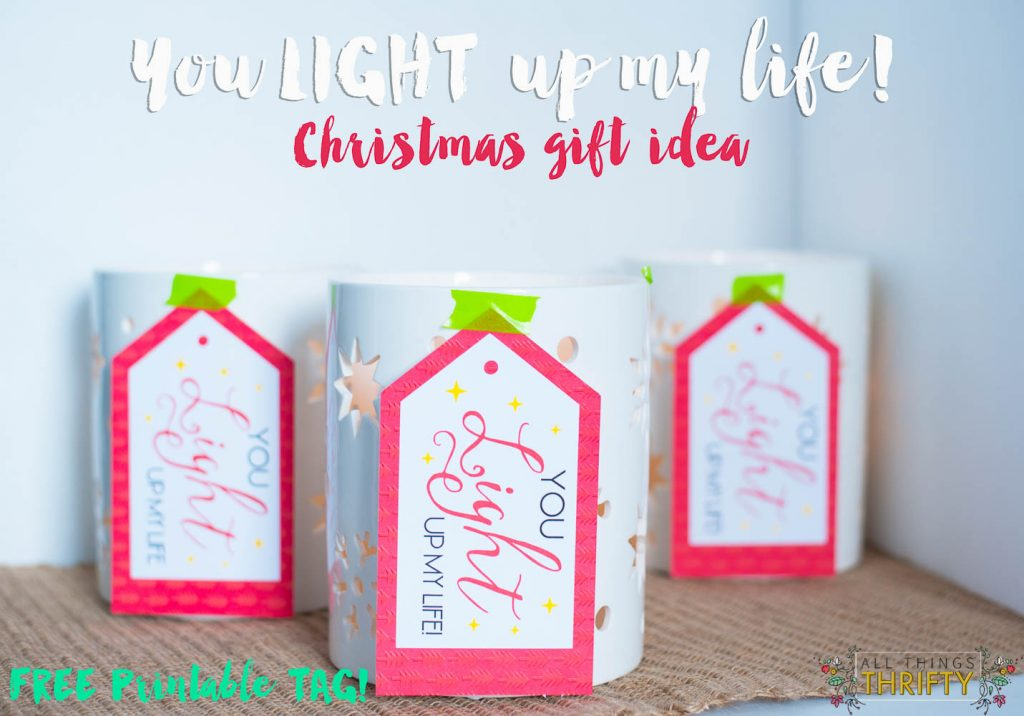 28 best thoughtful inexpensive christmas gifts for Thoughtful homemade gifts for christmas