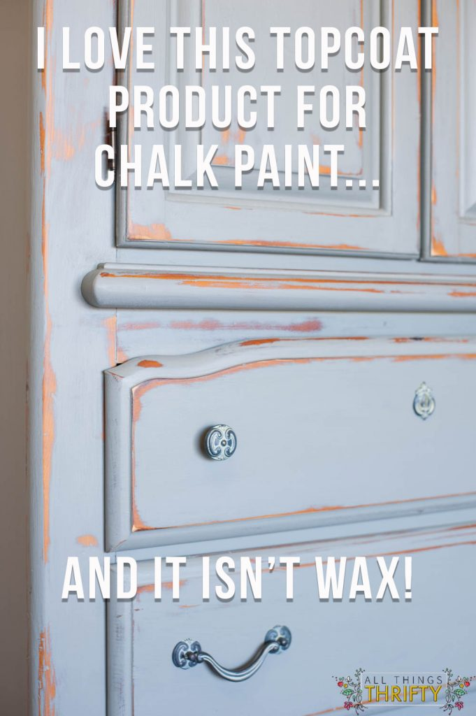 Protective-topcoat-for-chalk-paint