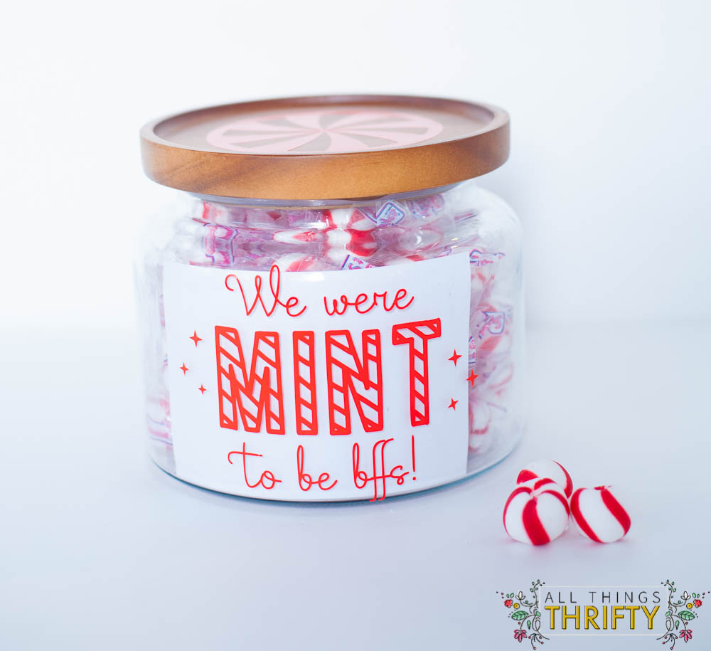 Inexpensive gift ideas for your bff neighbor friend for Best cheap christmas gifts for friends