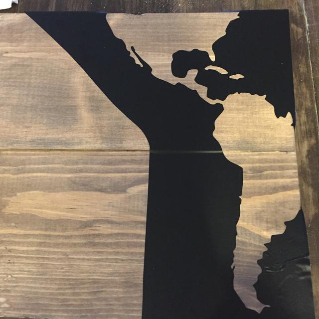 ATT Wall Art 5