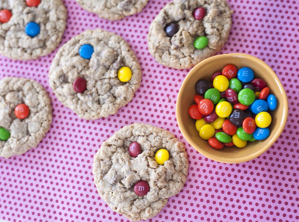 best-monster-cookie-recipe-ever2