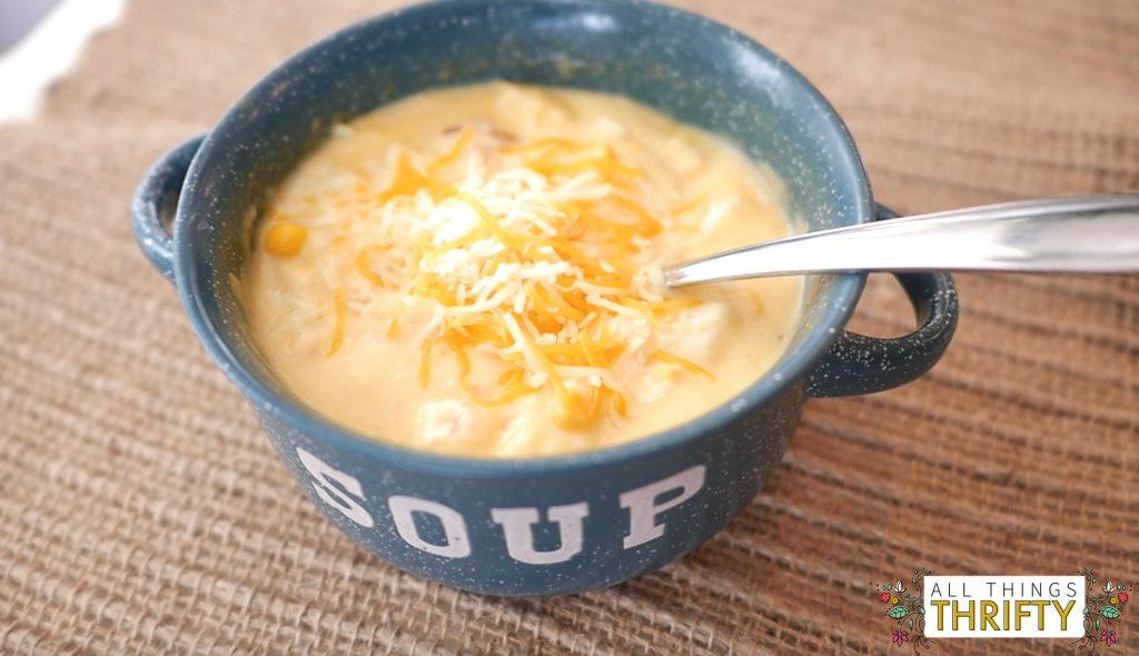 cheesy-bacon-potato-and-corn-chowder-recipe