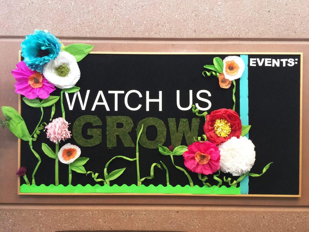 growing-bulletin-board
