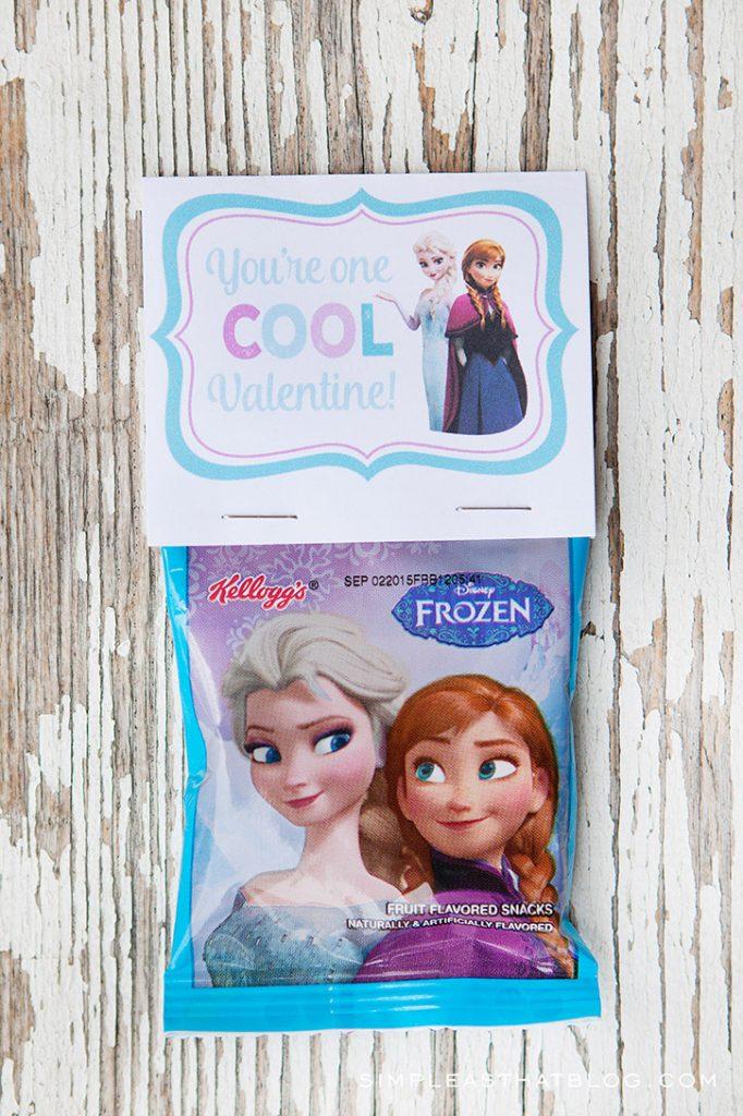 Frozen-valentines4web1